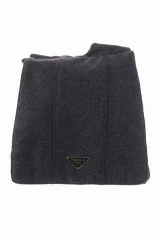 Plecak Fashion