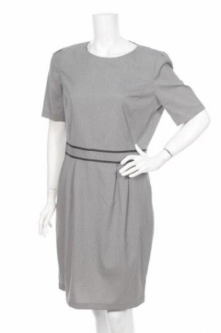 babe4d7b125e Φόρεμα Sisley - σε συμφέρουσα τιμή στο Remix -  8318615