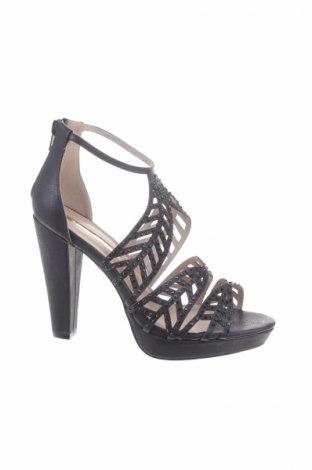 Sandale Furiezza