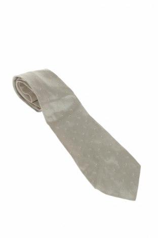 Nyakkendő Tommy Hilfiger - kedvező áron Remixben -  8787423 6c9a57b694