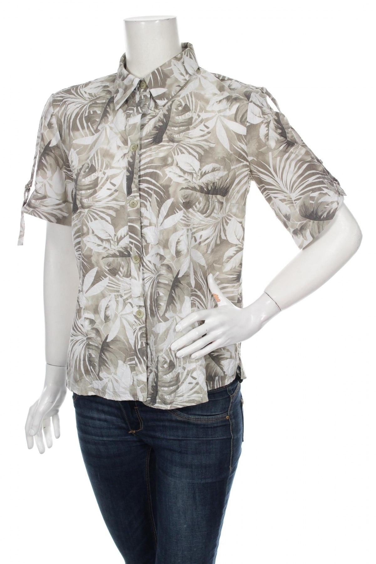 Γυναικείο πουκάμισο Avitano