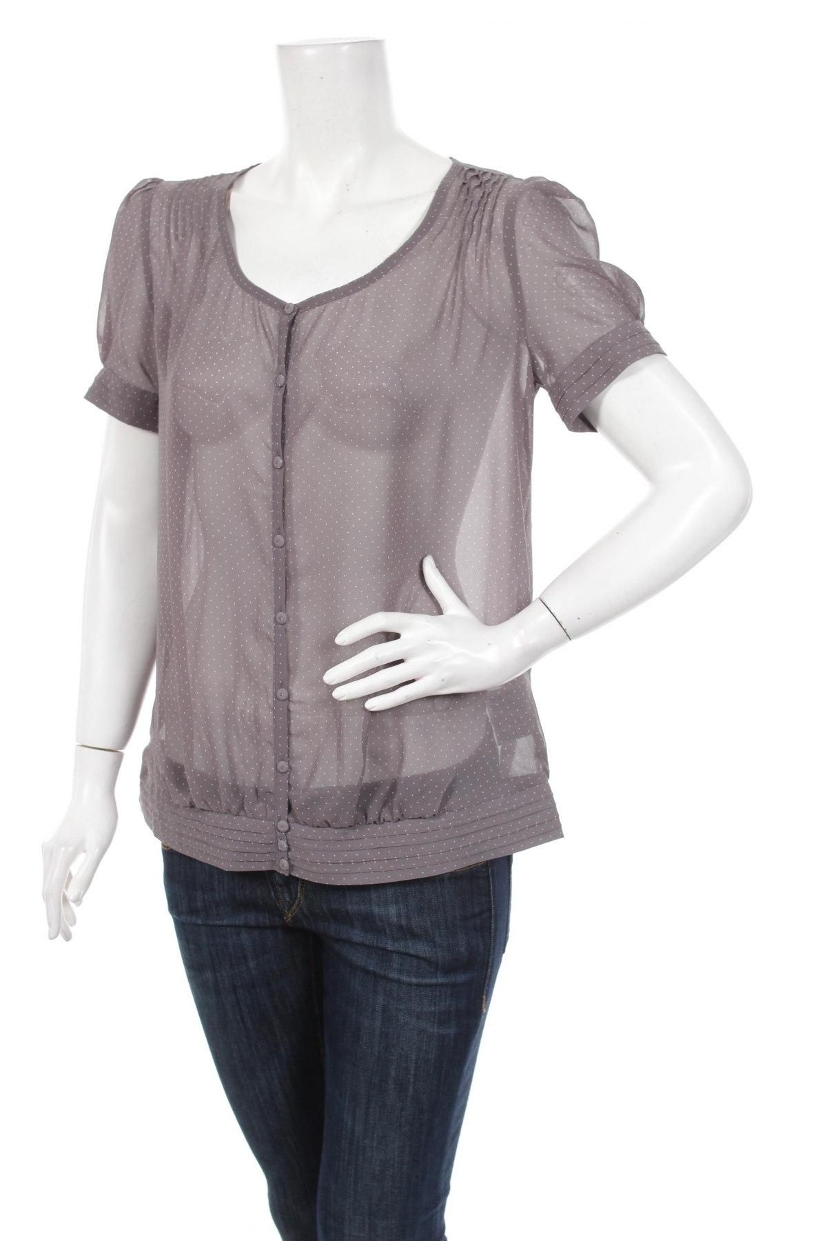 Γυναικείο πουκάμισο De.corp By Esprit