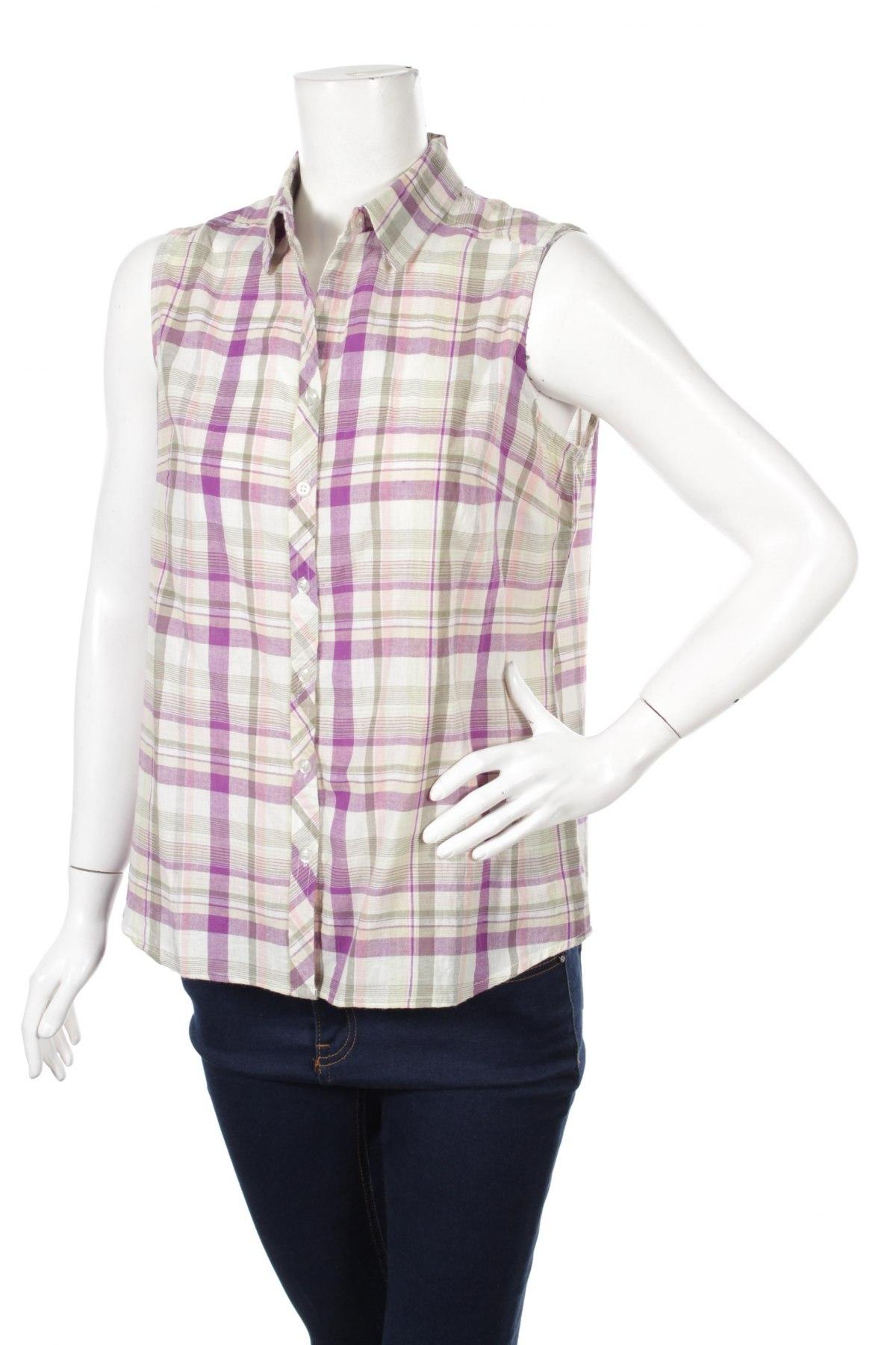 Γυναικείο πουκάμισο Reflections