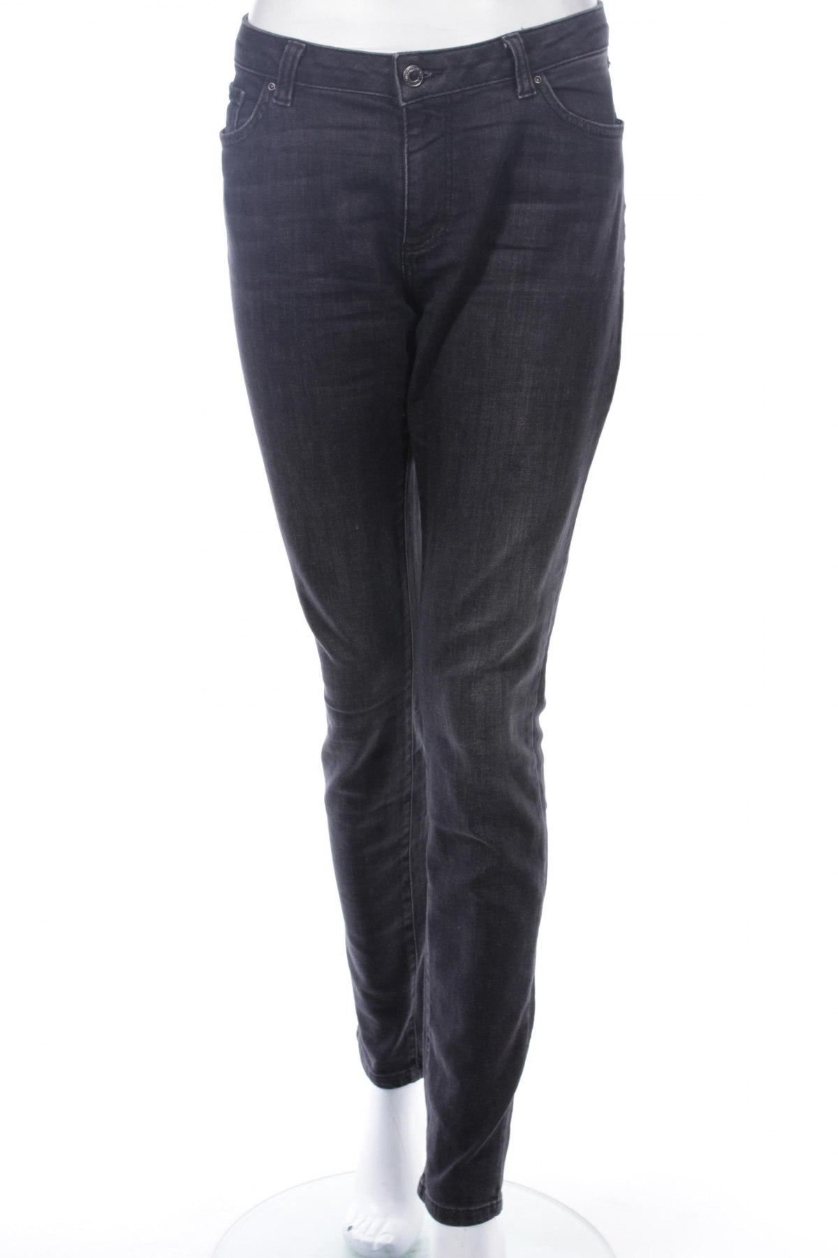 women 39 s jeans s oliver 8760561 remix. Black Bedroom Furniture Sets. Home Design Ideas