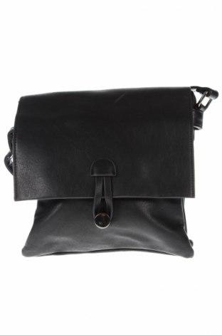 Чанта Jenny Fairy