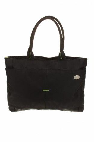 Чанта за лаптоп American Tourister