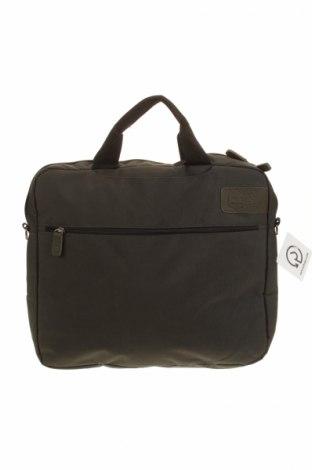 Чанта за лаптоп Fila