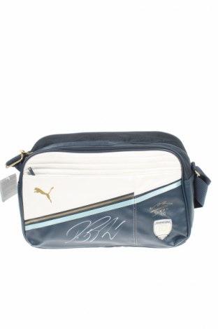 Чанта Puma