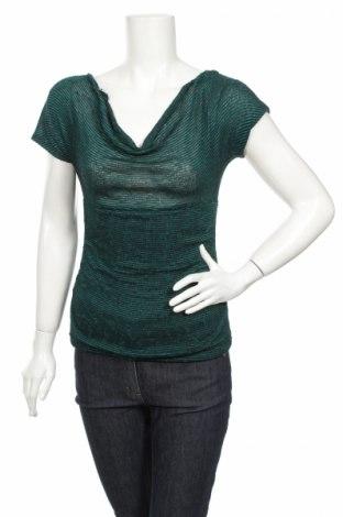 Дамска блуза A.Byer