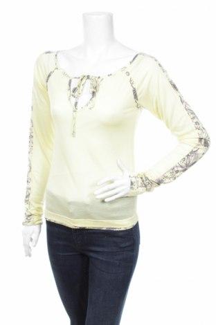 Дамска блуза Amadeus