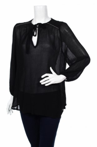 Дамска блуза Ams