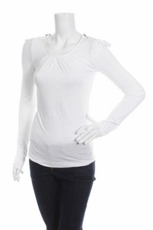 Дамска блуза Sinequanone