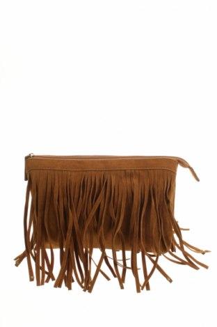 Дамска чанта Accessoires
