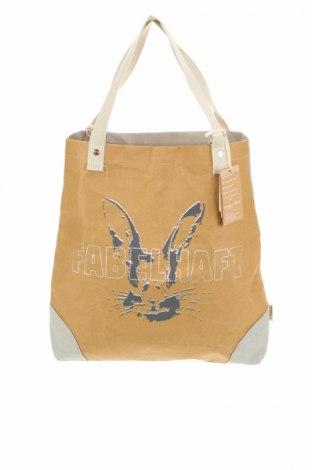 Дамска чанта Adelheid