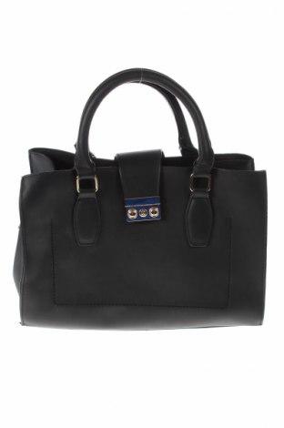 Дамска чанта Atmosphere