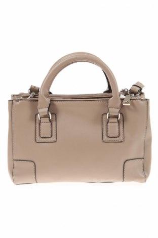 Дамска чанта Mango