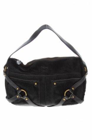 Γυναικεία τσάντα Scapa