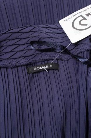 Дамска жилетка Roman