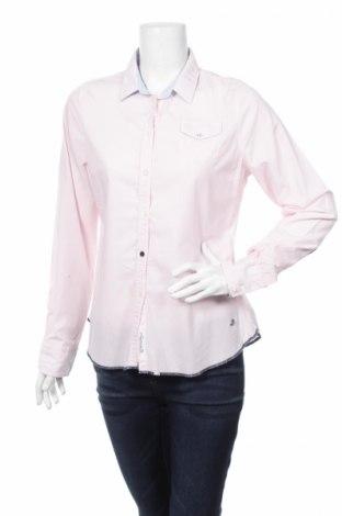 Дамска риза Arqueonautas