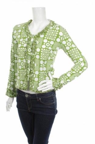 Дамска риза Philip Russel