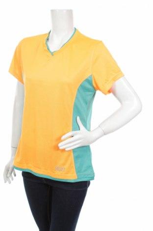 Damski T-shirt Crivit Sports