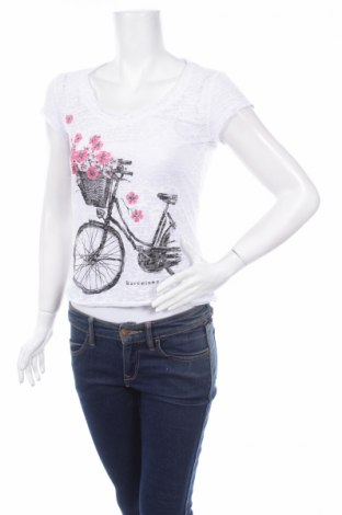 Дамска тениска Safon