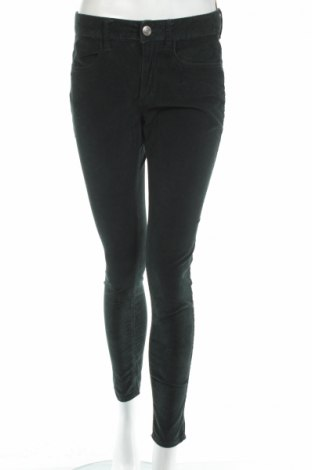 Дамски джинси American Eagle