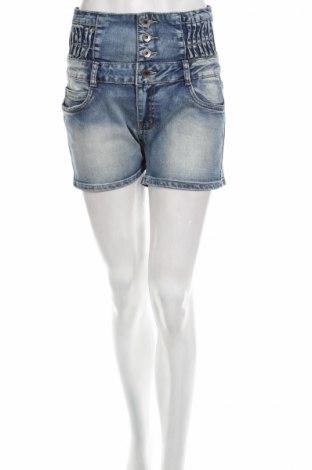 bcc309b7400dae Damen Shorts Lexxury - günstig bei Remix - #103354035