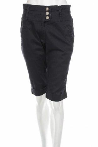 Дамски къс панталон Long Island