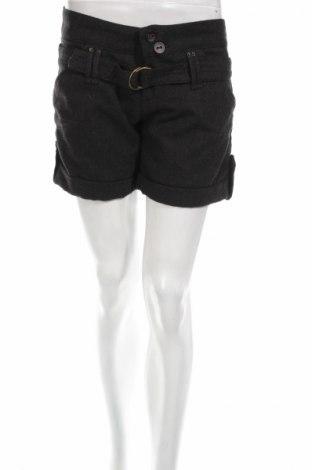 Дамски къс панталон Love Trf