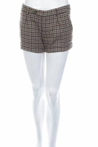 Дамски къс панталон Playlife