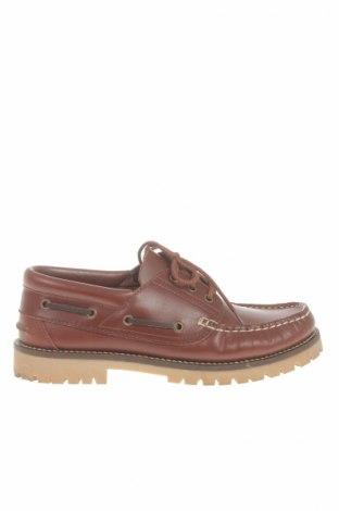Дамски обувки Andre