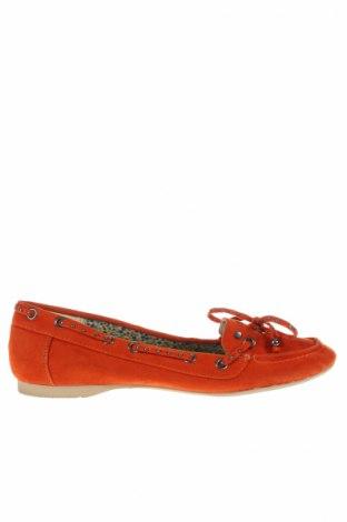 Дамски обувки Anna Field