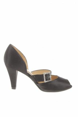 Дамски обувки Clarks