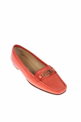 Дамски обувки Escada