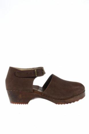 Дамски обувки J.Crew