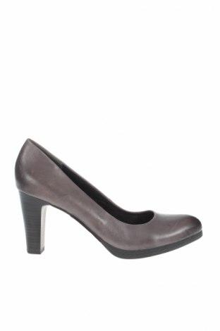 Дамски обувки Jo Mercer