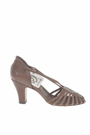 Дамски обувки Pantofola D'oro