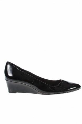 Дамски обувки Target