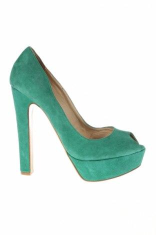 Дамски обувки Tony Bianco