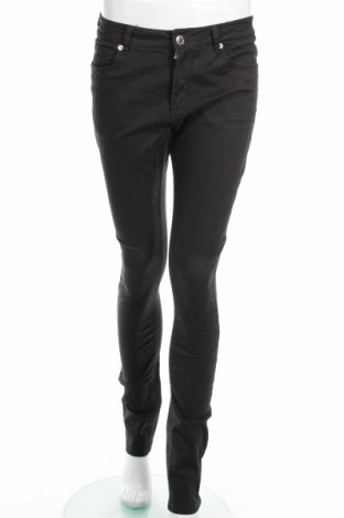 Дамски панталон Ahlens