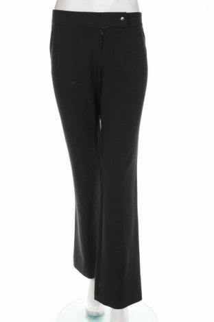 Pantaloni de femei Alyn Paige