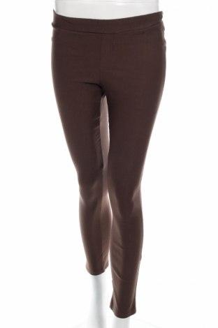 Дамски панталон Ambiance