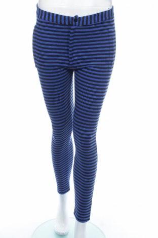 Дамски панталон Asos