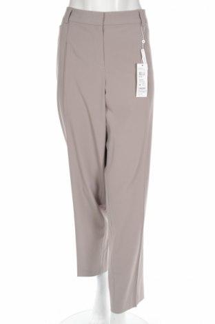 Дамски панталон Basler