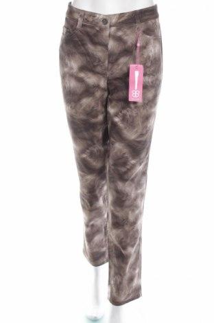 Damskie spodnie Basler