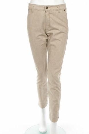 Дамски панталон Bessie