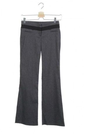 Дамски панталон Dynamite