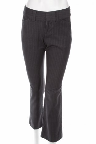 Дамски панталон Gap