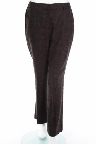 Дамски панталон Louben